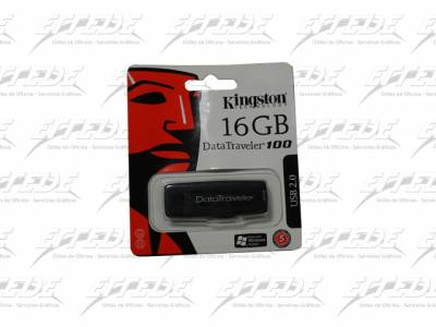 PEN DRIVE16GB USB
