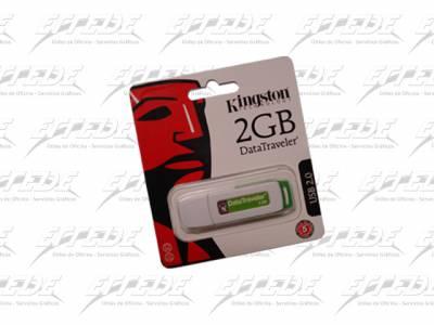 PEN DRIVE 2GB USB