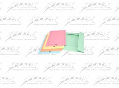 CARPETA CART 3 SOL OF 55 KG UO