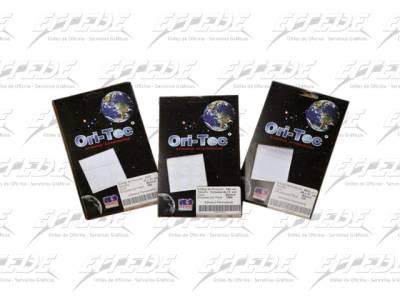ETIQUETA ORI-TEC  33X23 3323 (544)