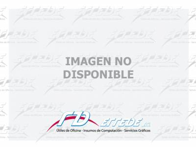 CARPETA PLAST OTA 3 SOL A4 C/ELASTICO