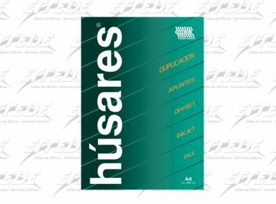 RESMA HUSARES 70G 21,00 X 29.7