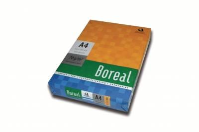 RESMA BOREAL 75 GRS 21,00 X 29, 7