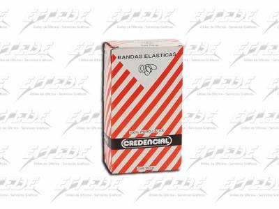 BANDAS ELAST CREDENCIAL CJ X  100/60