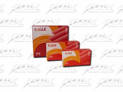 BROCHES  EAGLE 24/6 X 1000
